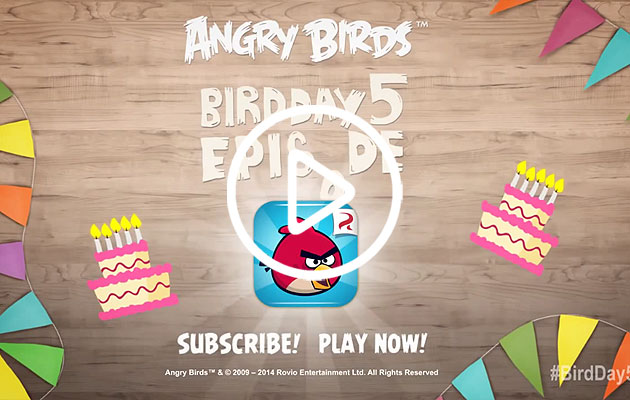1a vox video ramsey en angry birds